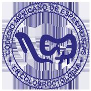 Colegio Mexicano de Especialistas en Proctología