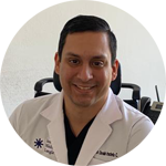 Dr.Osvaldo-Iracheta-Páginasinternas