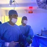 Cirugía de vesícula en Monterrey